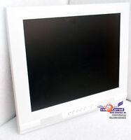 """43cm 17"""" TFT 1 GHz THINCLIENT MINI COMPUTER 12V ALS PC KASSE MASCHINENSTEUERUNG"""