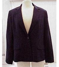 Jones Wear Suit Jackets Blazer Suits Suit Separates For Women For