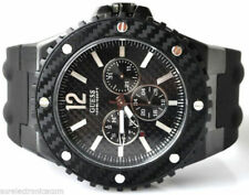 a2ca56fa66a9 Relojes de pulsera GUESS de día para hombre