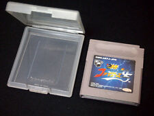 The King of Fighters 95' Nintendo Game Boy GB SNK Japan Import