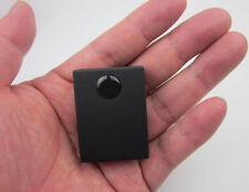 Mini GSM Listening Monitor Two-Ways Sound Device SIM Card Spy Ear Bug Wireless
