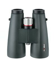 Kowa Fernglas BD56 10x56 XD Prominar