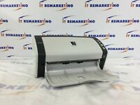 Fujitsu fi-6130z PA03630-B055 Color Duplex Document Scanner - WORKING - READ