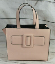 River Island Pink Tote Bag Handbag Summer