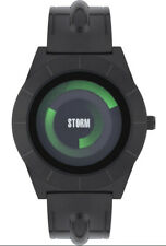 Storm Men's Watch Dynamix Slate 47328 Sl