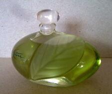 Nature eau de parfum 75ml de Yves Rocher pour femme plein avec boîte