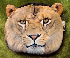3D Animal Purse - Lion