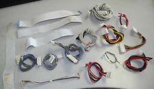 LG 60PC1D WIRE & CABLE SET