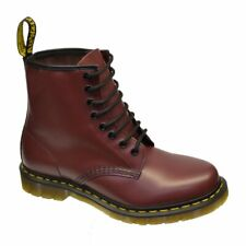 Dr Martens 1460 - 8 Hole Eyelet Mens Boots in Various Colours and Sizes