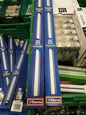 Eterna T4 Triphosphor Fluorescent Tube 20w 567mm 3400k (26 units)