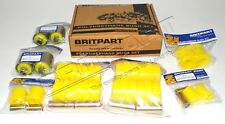 Discovery 2 - Britpart Suspension Bush Kit - DC7001