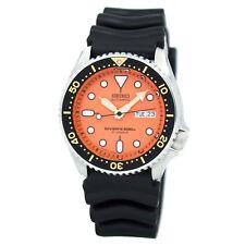 Seiko Diver SKX011J1 Watch