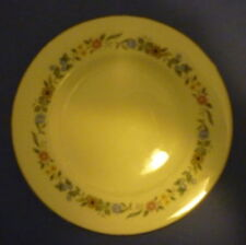 Side Plate British Royal Doulton Porcelain & China