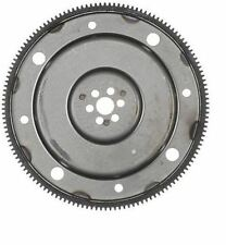 Flywheel Flexplate Fits Ford Mustang II 1974-79 and 1984 Bronco II with 2.8L Eng