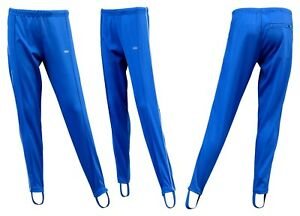 CHEX Sydney Ladies Cycling Keep Fit Non Padded Stirrup Trackster Leggings