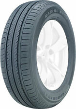 205/60R14 88H Goodride RP28 *Top Quality Smooth Quiet tyre*