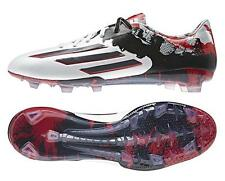 B23767 adidas Messi 10.1 FG Men's Soccer Cleats Football Shoes size US 6.5