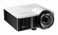 Optoma Ml750st proyector DLP 95.71z01gc0e proyectores