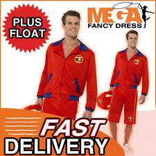 Smiffys Uniform Fancy Dresses