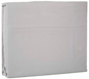 Ashford Meadows 600 Thread Count Cotton Sheet Set