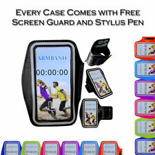 Fundas y carcasas Para Nokia Lumia 625 para teléfonos móviles y PDAs Nokia