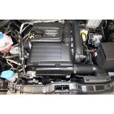 2014 Audi A1 Seat Leon Skoda Superb VW Golf 1,4 TFSI TSI  CZC CZCA Überholt 0 KM