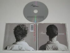 EURYTHMICS/PEACE(BMG 74321695622) CD ÁLBUM