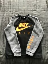 Nike Air Jumper Boys Medium