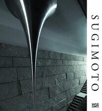 Sugimoto (2015, Hardcover)