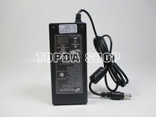 FSP050-DGAA5 48V 1.04A 50W Power adapter For Haikang Hard Disk Video Recorder