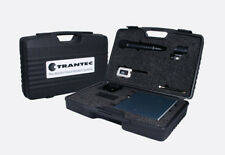 Trantec ABS Carry Case for S4 & S5 Series Wireless Systems