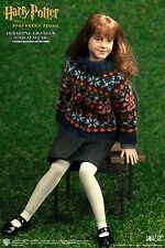 1/6 Star Ace Toys SA0013 Harry Potter Hermione Granger Casual Wear Action Figure