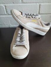 Puma trainers size 4/37 Excellent condition