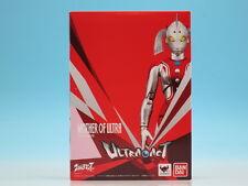 ULTRA-ACT Ultraman Taro Mother of Ultra Action Figure Bandai