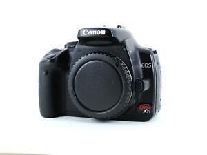 Canon EOS Rebel XTi (SKU:1104160)