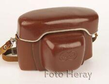 Tasche für Adox Pronto LK Bereitschaftstasche Kameratasche 03490
