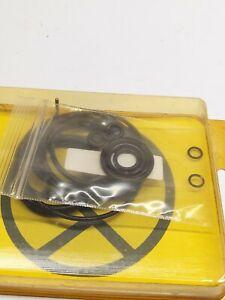 PORTER CABLE FN200 O-RING REPAIR KIT PTC-PK-5310 (NEW)