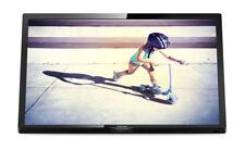 Philips 24PFS4022/12 24 Zoll (61cm) 1080p LED TV