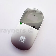 (Device Only) Unlocked Huawei E586 White 3G HSPA+ Mobile Broadband WiFi 21.6Mbp
