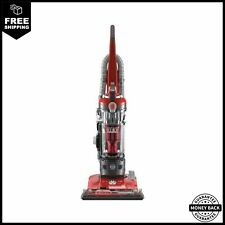 Hoover High Performance Bagless Upright Vacuum Cleaner UH72600 Multi-Cyclonic