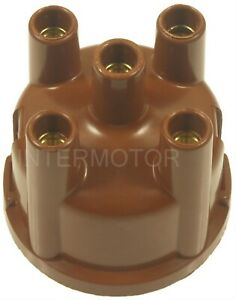 Standard Ignition GB-423 Distributor Cap