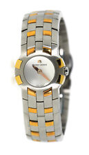 Maurice Lacroix Intuition Two Tone Stainless Steel Watch 59858
