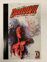 Daredevil: Wake Up TPB Softcover (2002) Mack | Bendis