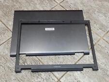 COVER SCOCCA schermo monitor per LCD Toshiba Satellite M70 case video display