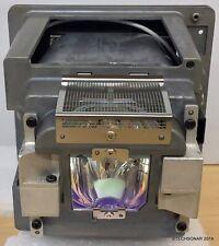 CHRISTIE 003-004808-01 Genuine Factory Original LAMP IN HOUSING - NEW OPEN BOX