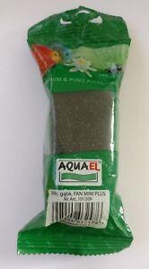 Aquael Fan Mini Plus Foam Sponge