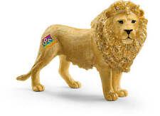 Schleich Wild Life 72156 Löwe Sonderedition 85 Jahre