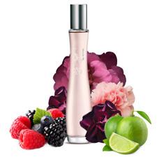 Zermat My Angel EDP 2 Fl. Oz Perfume Para Damas Nuevo