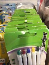 Lot Revendeur De 80 Stylos Crayons Tous Types Couleur Ou Forme bien lire descrip