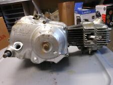 Honda 1969-70 Z50 Z50A Mini Trail Incomplete Engine Motor Z50AE-183020